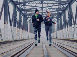 el ejercicio aumenta tu fuerza de voluntad
