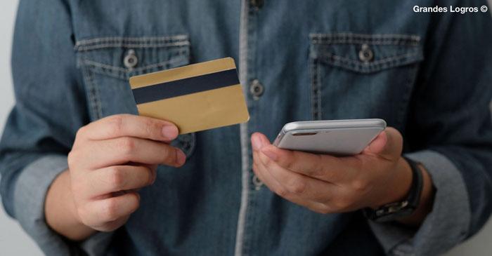 Como ganar dinero con un blog con servicios online