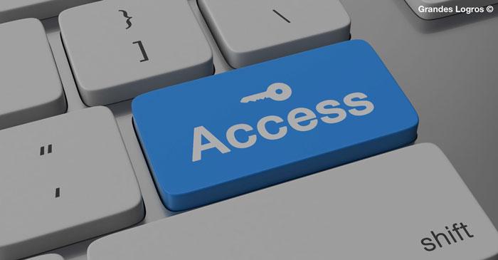 cómo ganar dinero con un blog de membresía pagada