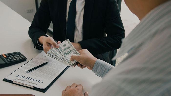 invierte en préstamos