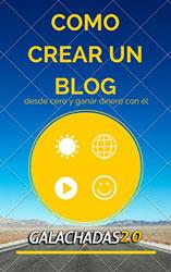 libros recomendados de como crear un blog