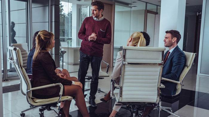 ganar dinero online como consultor