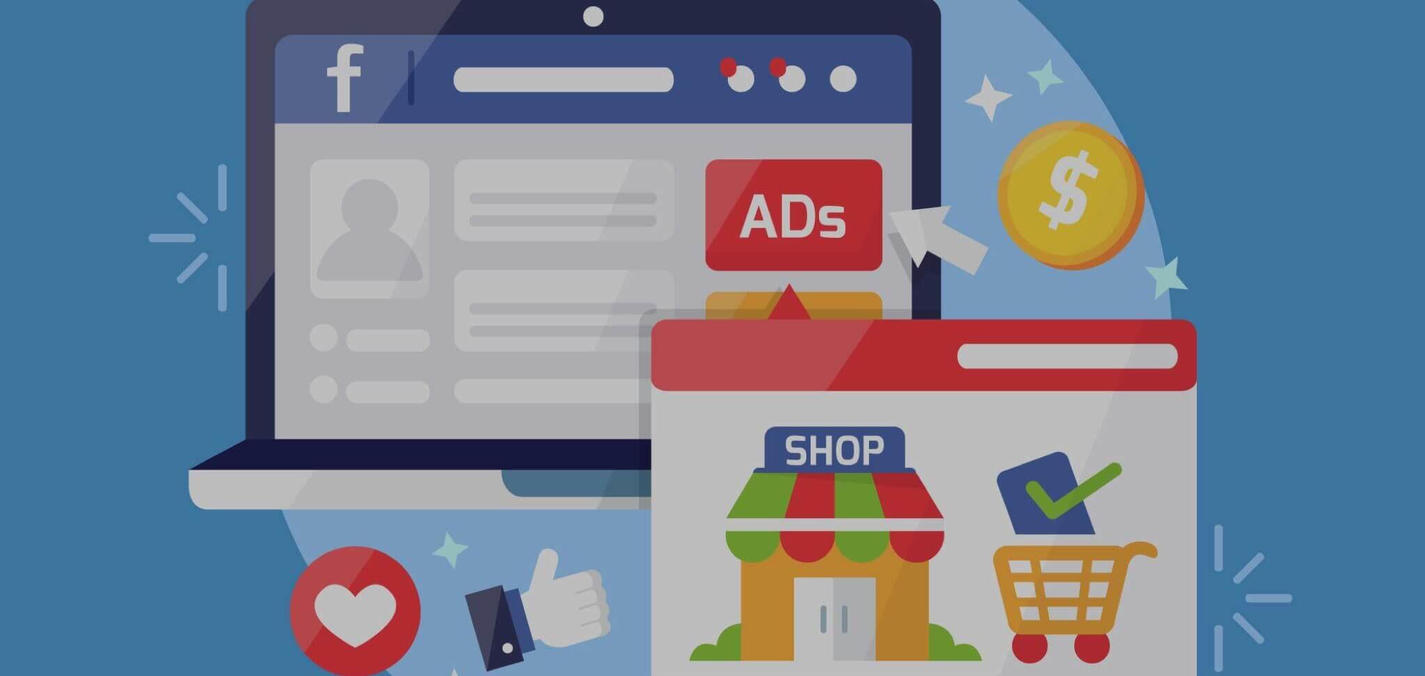 ideas de negocios online con publicidad