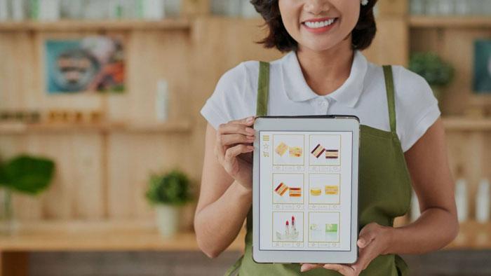 vende tus productos en otros sitios web para generar ingresos extra