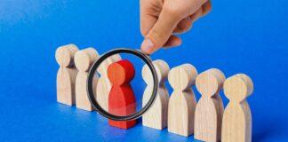 liderazgo efectivo cualidades