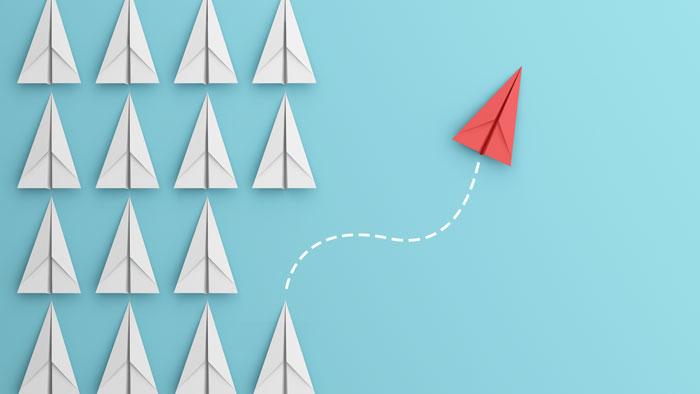 liderazgo efectivo son decisivos