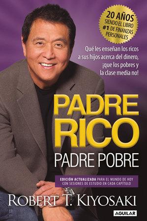 libros de liderazgo padre rico, padre pobre