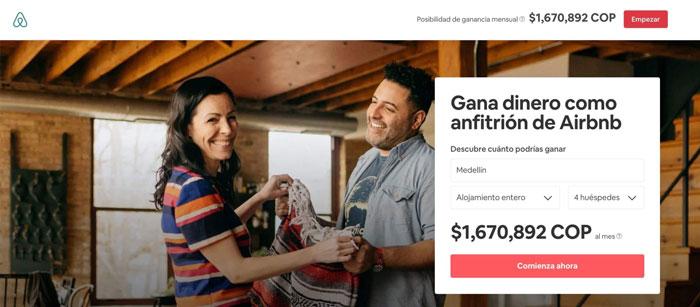 ayuda a ganar dinero desde casa