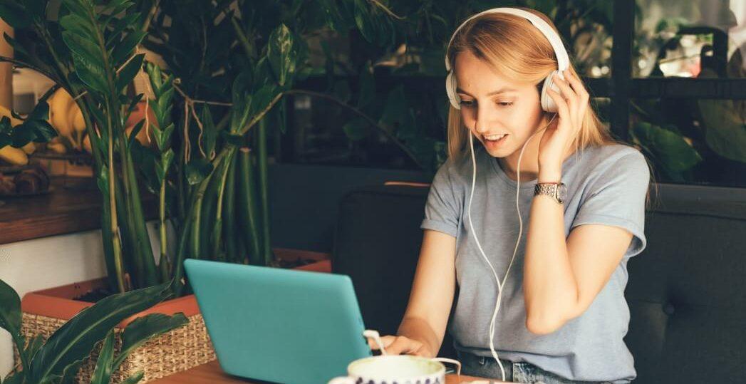 trabajos remotos como asistente virtual