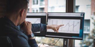 cómo invertir en acciones de empresas