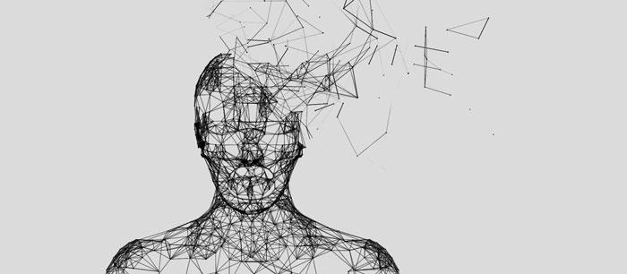 introspecciones para trabajar inteligentemente