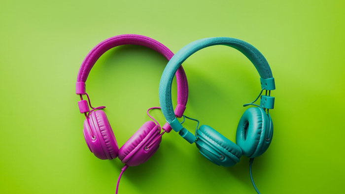 música para mejorar la concentración