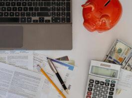 cursos de finanzas personales