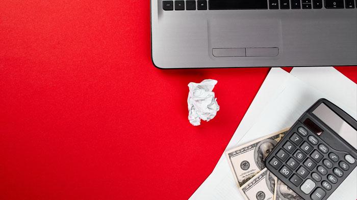 otros cursos de finanzas personales online