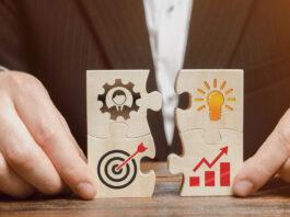 qué es el cambio organizacional