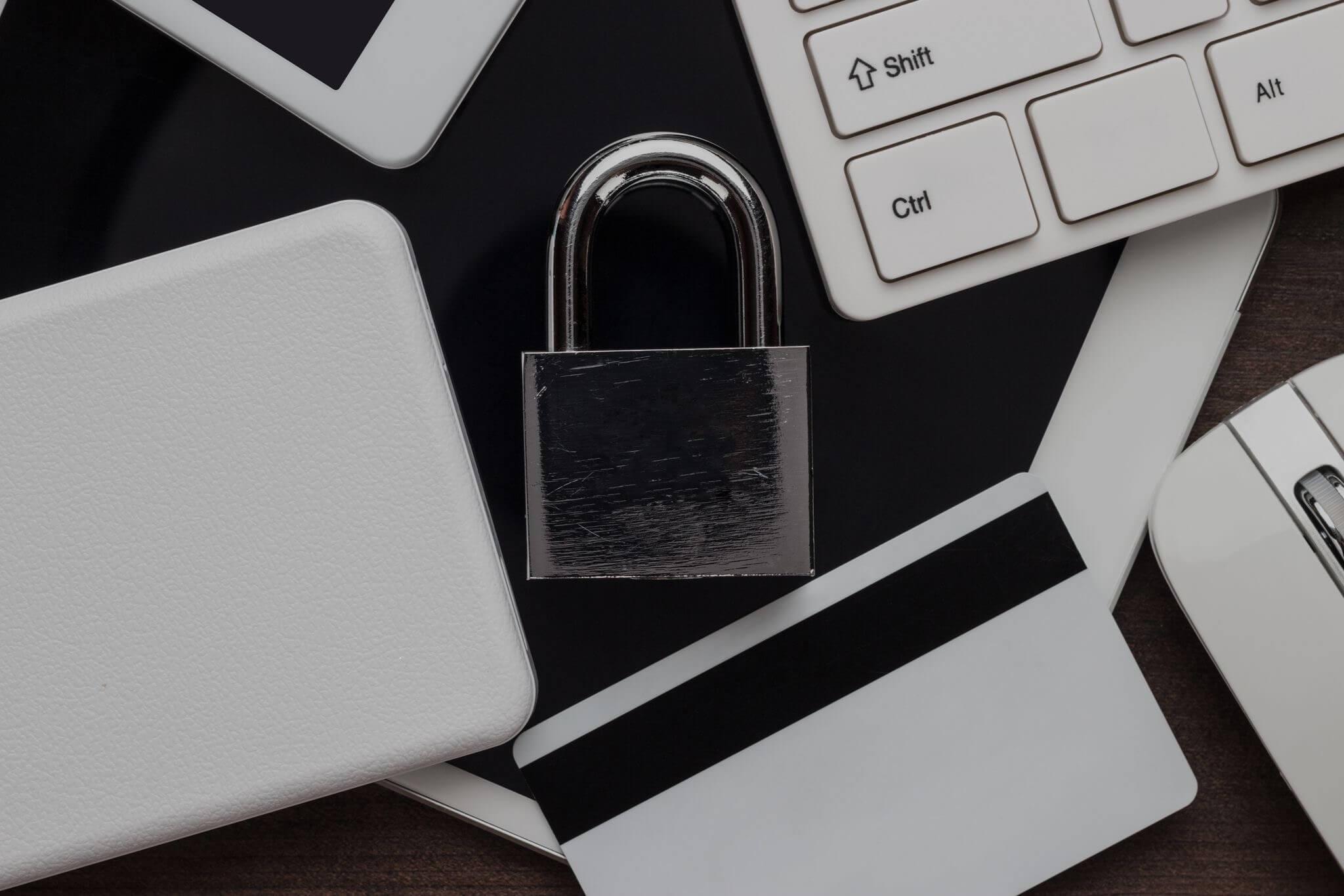 política de privacidad grandes logros