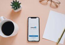 cursos de LinkedIn gratis