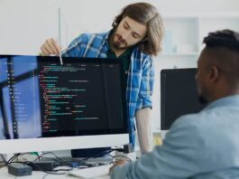 mejores cursos de programación