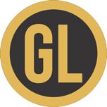 Logo Grandes Logros 152x152