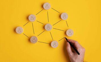 qué es el network marketing o multinivel