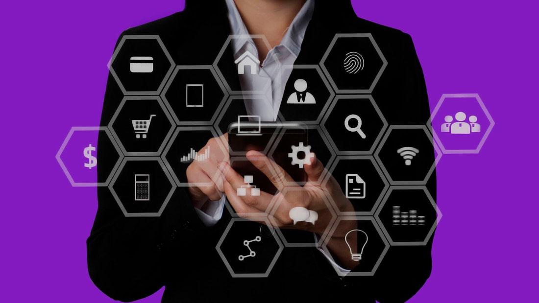 ventajas y desventajas del network marketing