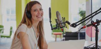 podcasts en español más escuchados