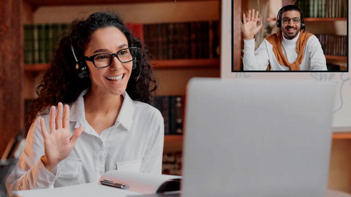 trabaja por Internet con tu curso online