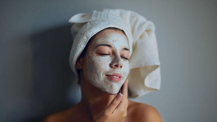 cuidado de la piel es negocio rentable