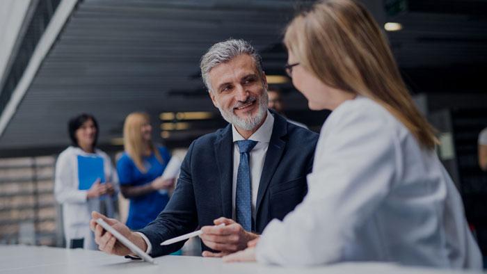 asesor finanzas personales