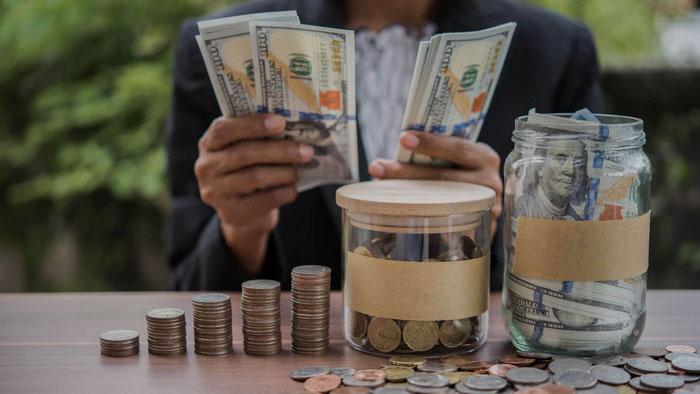 consejos para invertir y no creas en la mejor ocpión