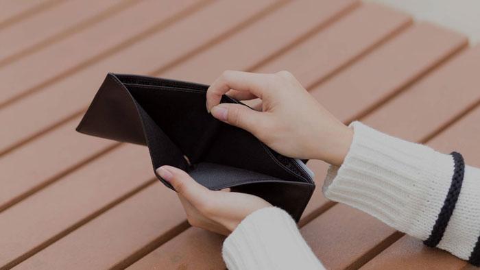 Separa tus finanzas personales de tus inversiones