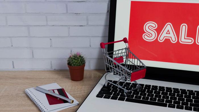 modelos de negocio con ecommerce