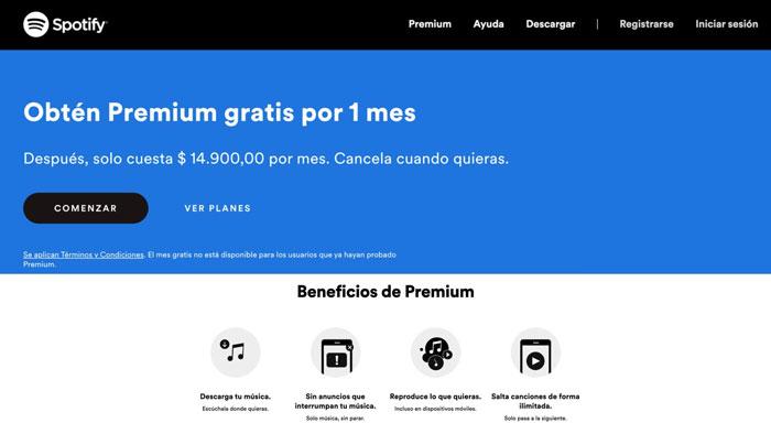 negocios freemium