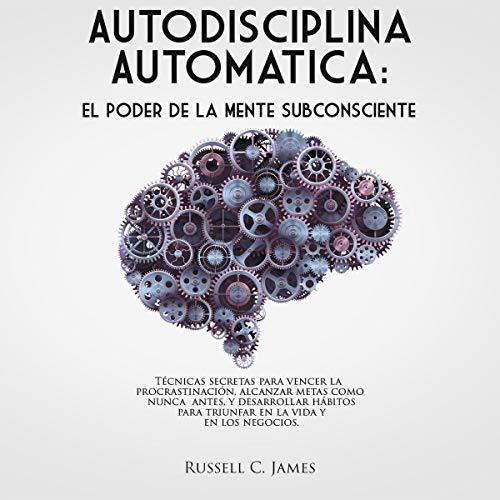 Autodisciplina automática