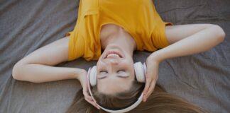 audiolibros de superación personal autoayuda