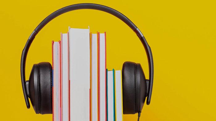 los mejores audiolibros de superación personal