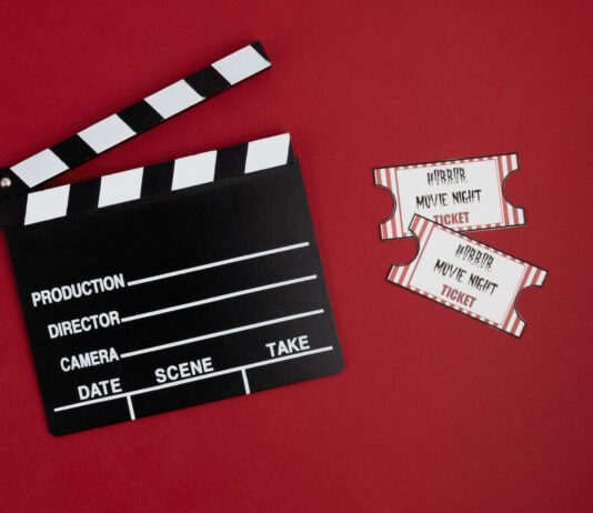 películas motivadoras