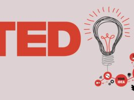 charlas TED en español