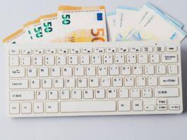 cursos para ganar dinero