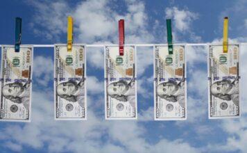 independencia financiera
